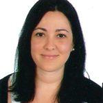 Virginia Pérez Román BA GDL MCIL CL
